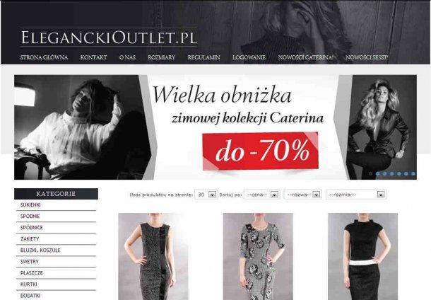 2af4d01b21 www.EleganckiOutlet.pl - Tanie Sklepy Internetowe