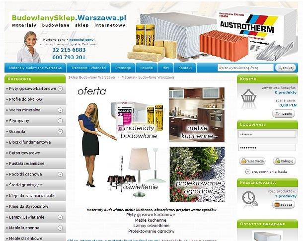 5ac5ed4692615b BudowlanySklep.warszawa.pl - Tanie Sklepy Internetowe