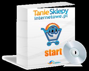 d2abe8bb Sklep na abonament Start - Sklepy na abonament - Tanie Sklepy ...