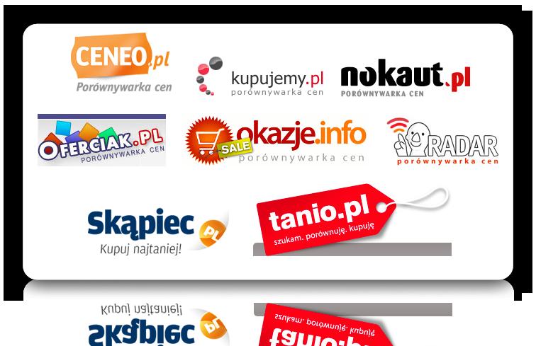 0d48ac2ec962a5 Staranne wykonanie sklepów Białystok - Tanie Sklepy Internetowe