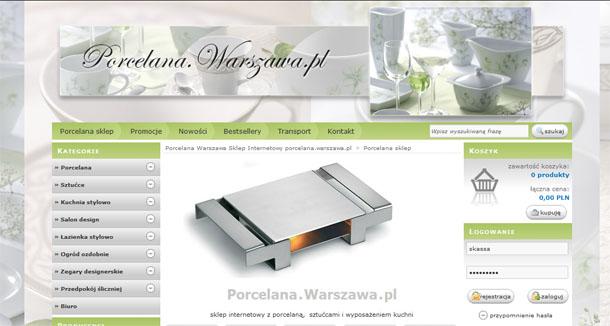 075127a08b www.Porcelana.Warszawa.pl - Tanie Sklepy Internetowe